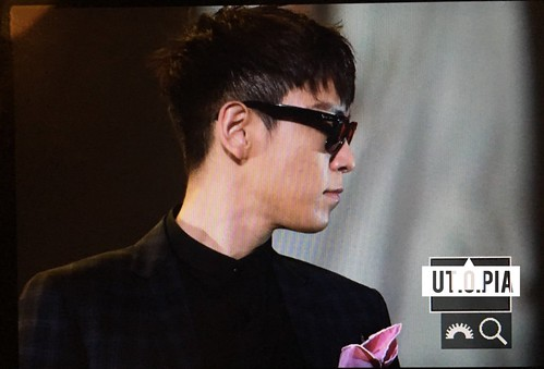 Big Bang - Made V.I.P Tour - Nanjing - 19mar2016 - Utopia - 09