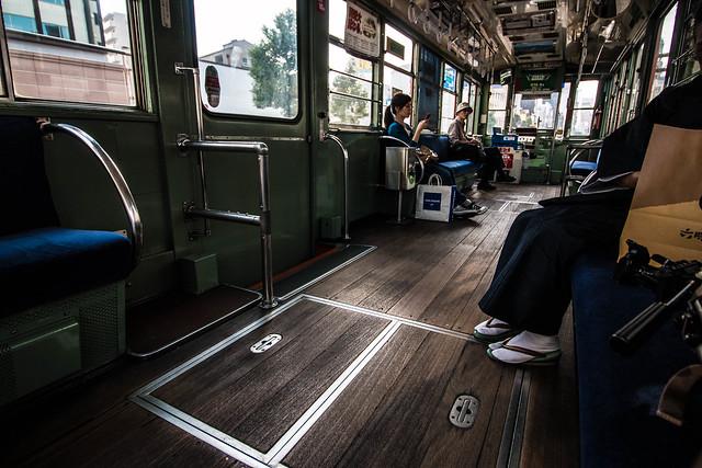 20151004-石槌山-1178.jpg