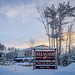 Small photo of Allagash Brewing Company