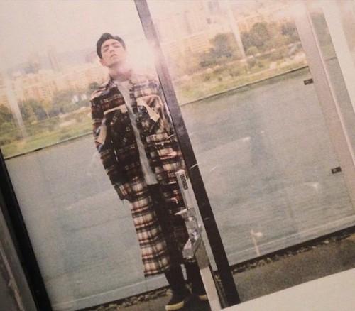 BIGBANG Dazed100 2016 Sept (147)