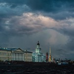 чт, 09/22/2016 - 13:51 - Санкт-Петербург