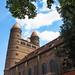 Pauluskirche zu Ulm