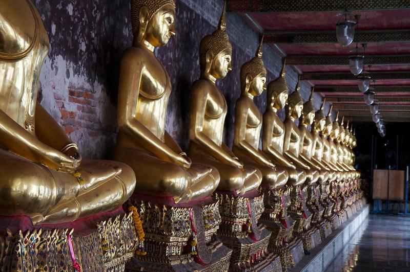 Trip to Bangkok2013-01-04 753