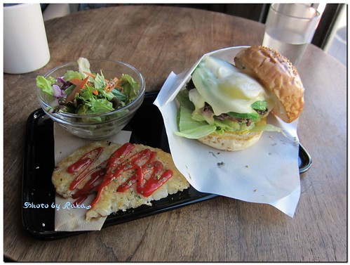 2012-10-04_ハンバーガーログブック_【押上】cafe oshiage SWITCH スカイツリーのふもとの、、、-02