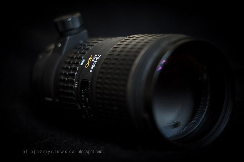 Canon-7126