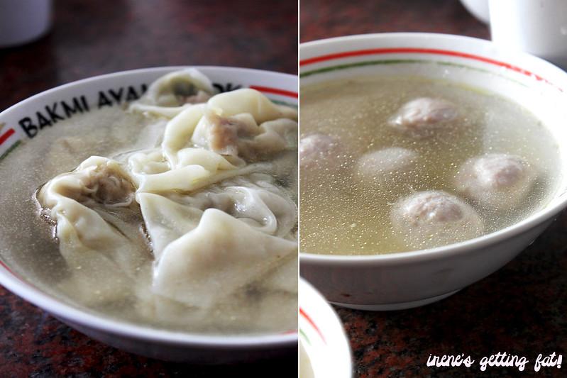 wonton-meatball-soup