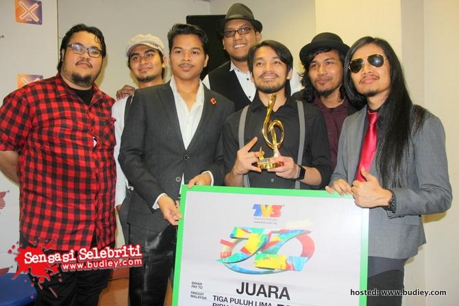 AJL27