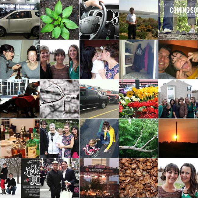 2012 part 1