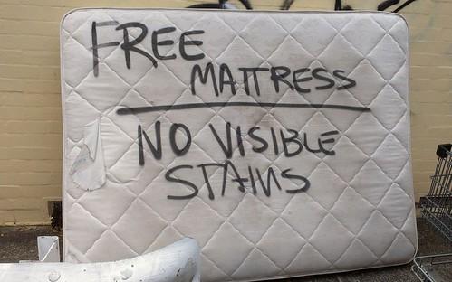 mattress_2419371k