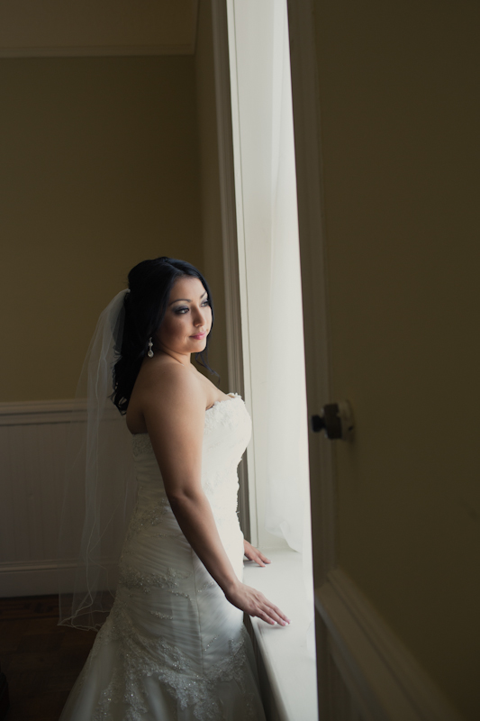 Stephanie Bridal Chateau Bellevue-0021