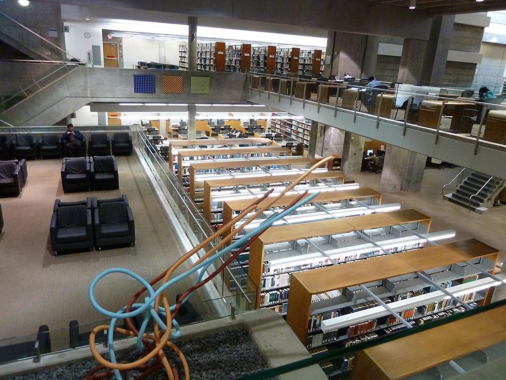smc_library1