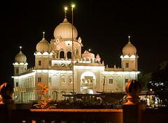 Jhajjar City, India