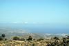 Kreta 2007-2 286