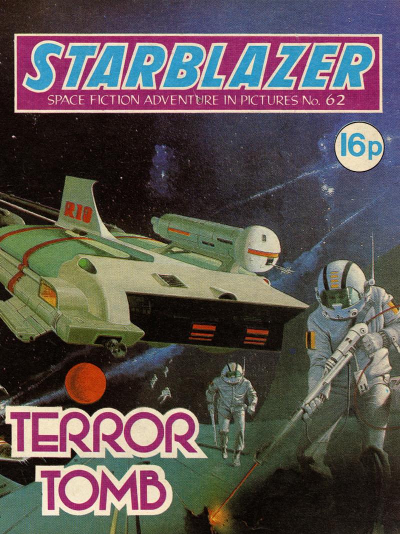 Starblazer_062