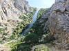 Kreta 2008 186