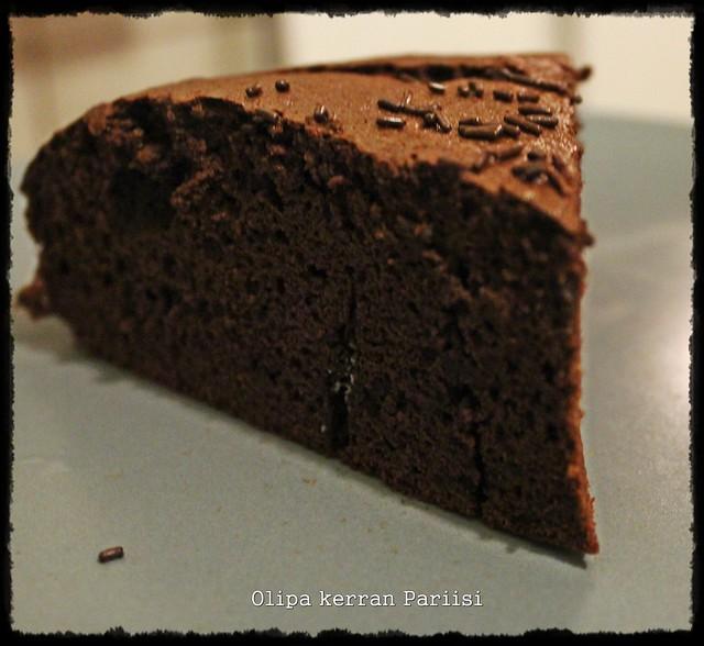 kakku02