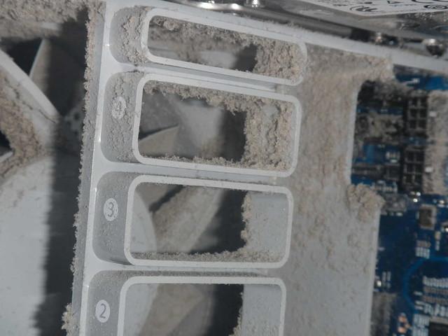 insideMyMac02