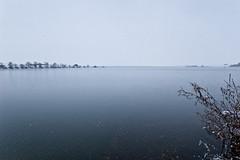 Lac du Mirgenbach