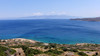 Kreta 2010 204