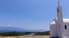 Kreta 2010 217