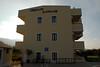 Kreta 2011-2 026