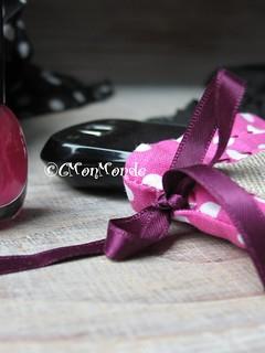 Melle rose 018b