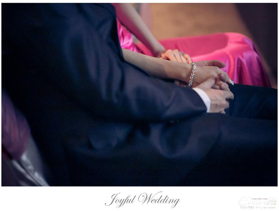 Sam &  Eunice Wedding _0223