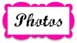 FotoFlexer_Photo photos