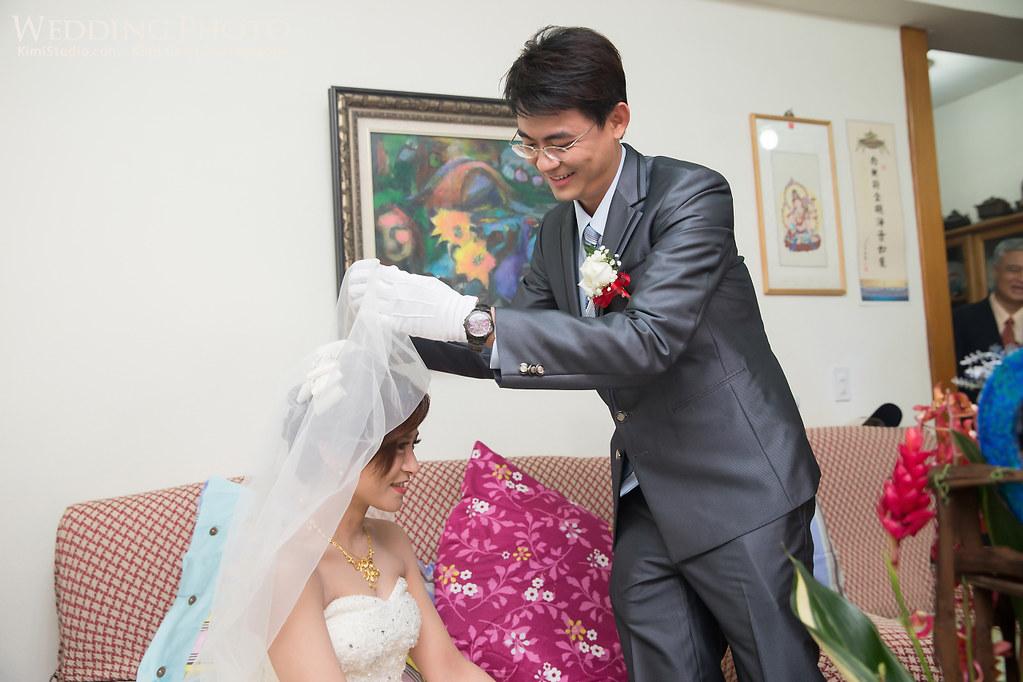 2012.11.25 Wedding-089