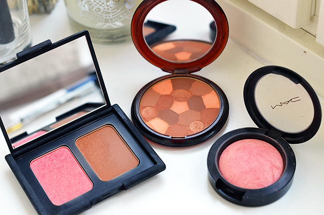 makeupp3