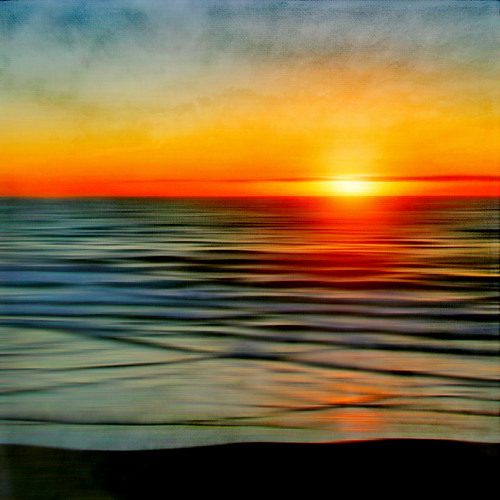 sunset sunlight seascape abstract color nature reflections square textures ie hypothetical deepavali vividimagination artdigital trolled memoriesbook awardtree memoriesbook5 magicunicornverybest fleursetpaysages exoticimage 1crzqbn onlythesea forfrançoisehappybirthday