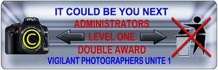 L1_Admin_AwardL1.jpg