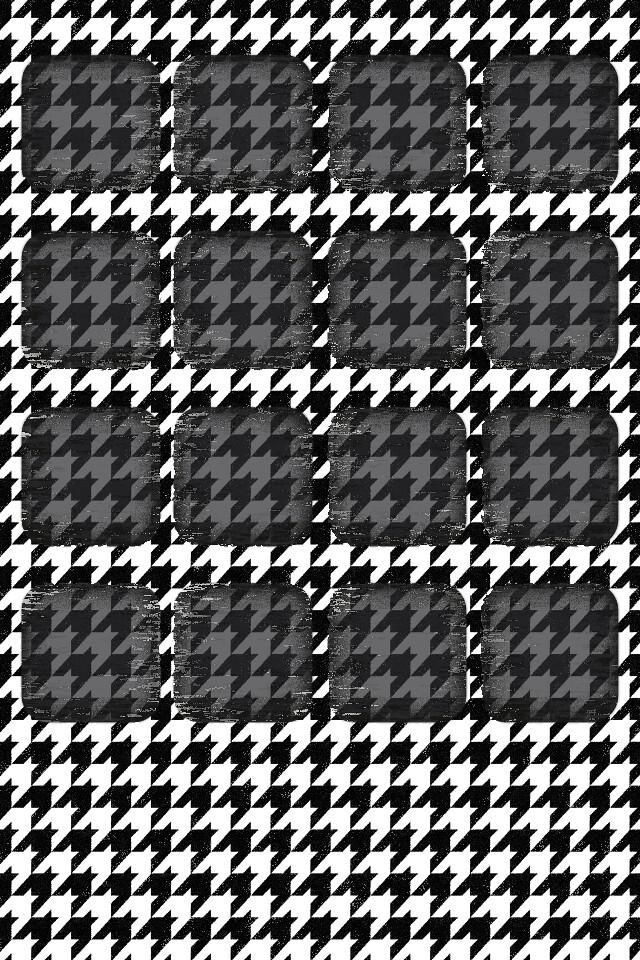 Iphone4 Wallpaper Ios Wallpaper App Itunesapplecomusap