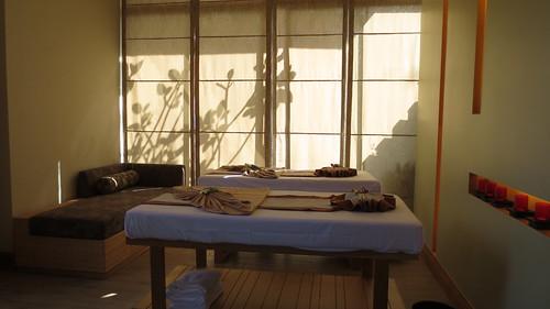 Koh Samui Synergy samui - spa サムイ島 シナジーサムイ (1)