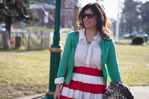 striped skirt-4.jpg