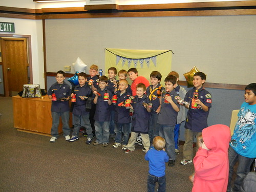 Jan 30 2013 Clark's Pinewood Derby (28)