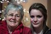 44 - Granny and Carolyn 02