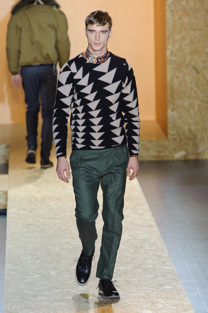 FW13 Paris Paul Smith027_(fashionising.com)