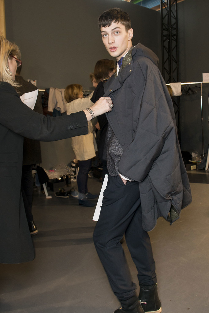 FW13 Paris Paul Smith126_Matthew Bell(fashionising.com)