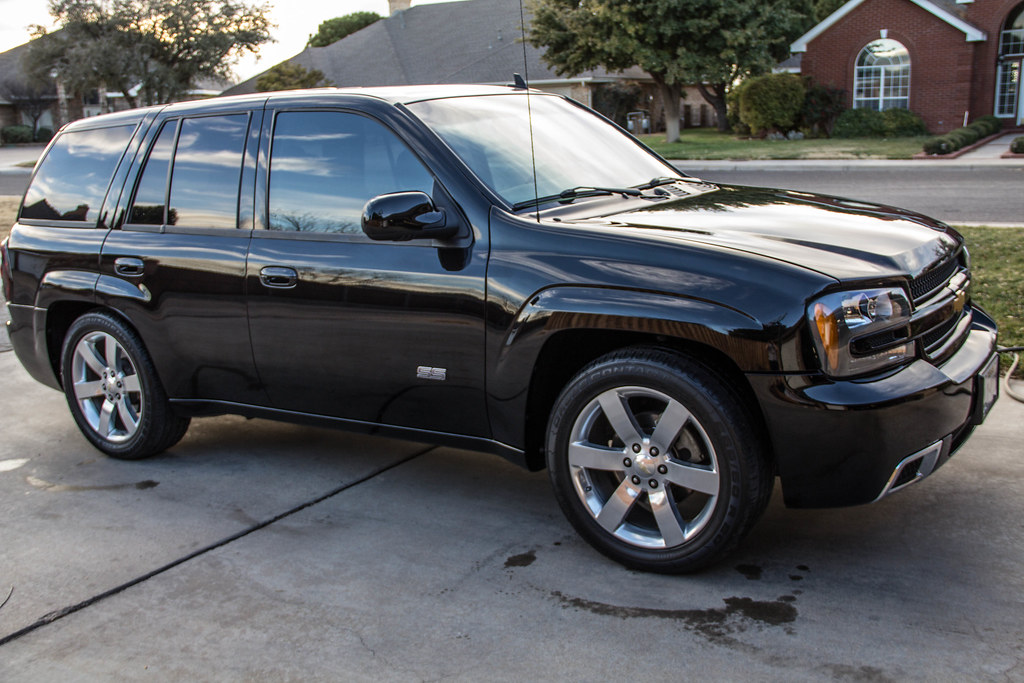 Craigslist Los Angeles Cars And Trucks For Sale By Owner >> Craigslist Los Angeles Chevy Nova Autos Post | Autos Post