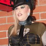Stripper Circus Hookies Feb 2013 035