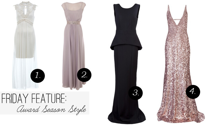 AWARDSEASONSTYLE1