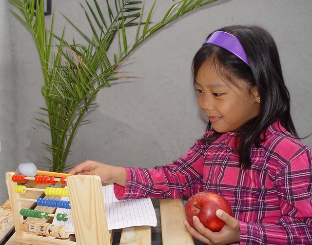 home learning, Homeschooling