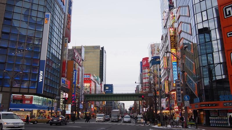 Tokyo Honeymoon 2013_day04_211