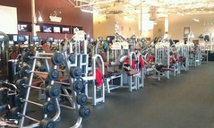 fitness_gym-view