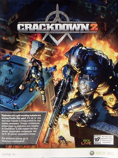 crackdown2Add