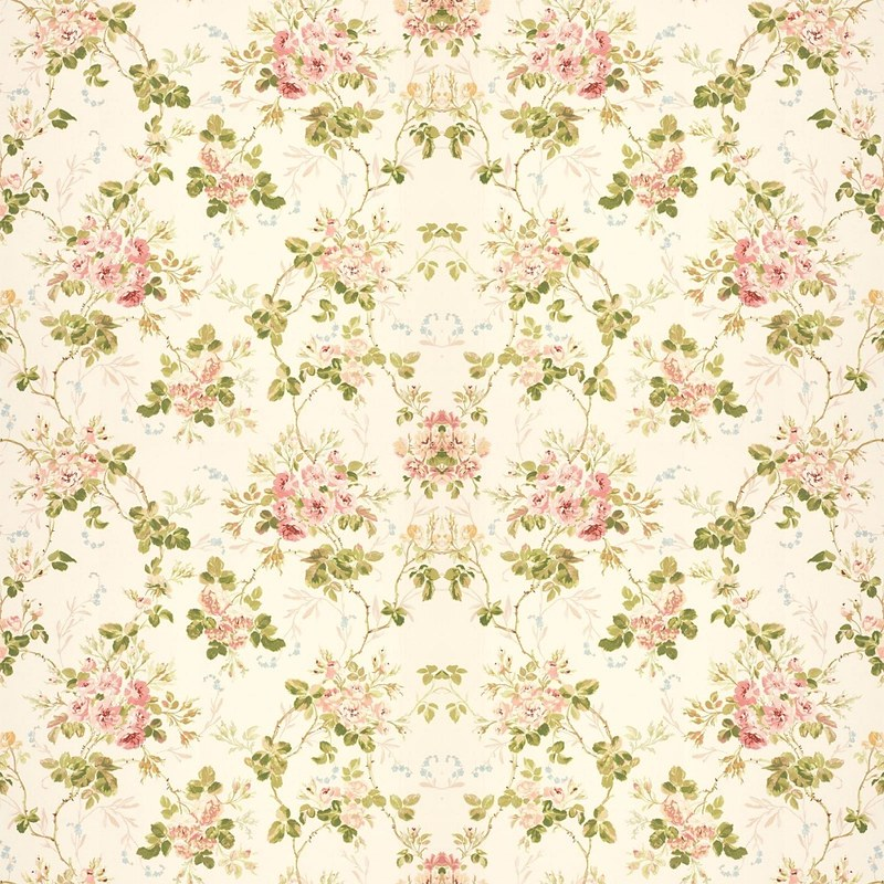 the gallery for gt cute vintage backgrounds for twitter