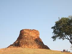 Meru Brahmathat