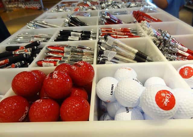coke-golf-balls