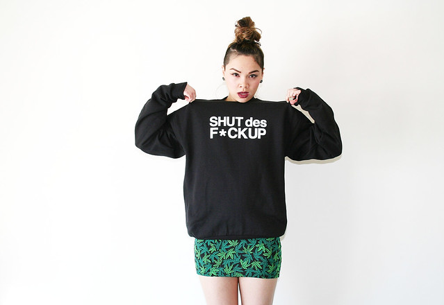 petals-peacocks-fuck-sweatshirt-1